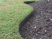 Smart Edge Lawn Edging - 10m Pack